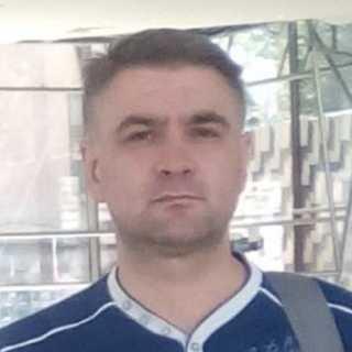 DanielLachi avatar