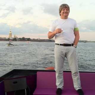 VladimirTatarnikov avatar