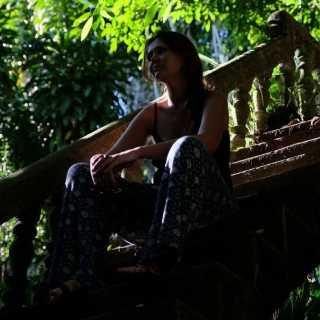 OlgaKostenko avatar