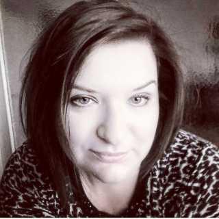 MarinaProsch avatar