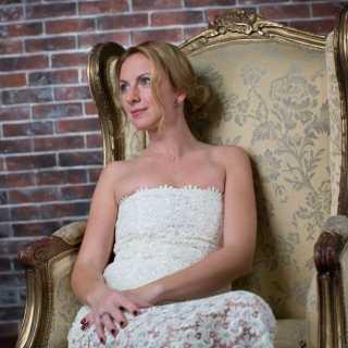 ElenaSaunina avatar
