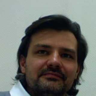 VladislavPresnyakov avatar