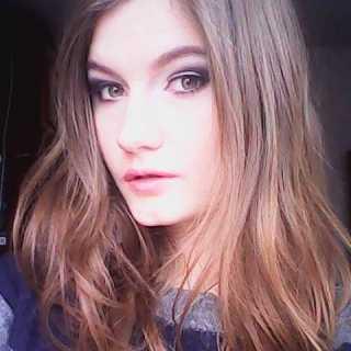 PolinaRogova avatar