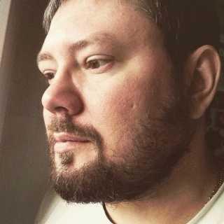 KonstantinBazeyev avatar