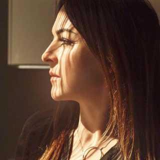 ViktoriyaPankova_d0846 avatar