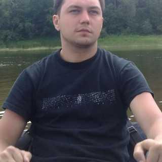DanilEKB avatar