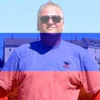 VitaliyKulikov avatar
