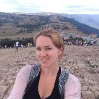 21lyalya avatar