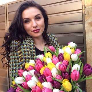 KristinaKovtuniuk avatar