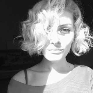 AlisaSelezneva_09c0c avatar