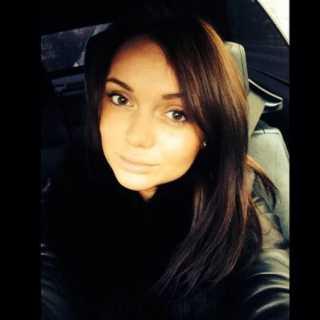 OlgaLiutetskaia avatar