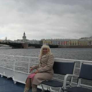 NatalyaCherniy avatar