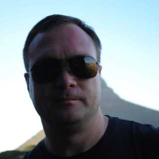 RomanRozhkov avatar