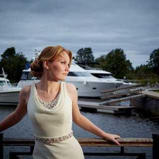 LarisaTarankova avatar