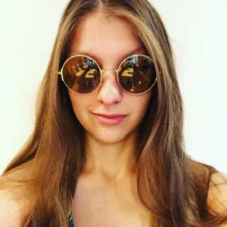 KateSamoylova avatar