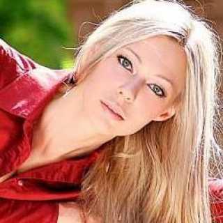 NataliaGrek avatar