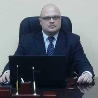 OlegRudakov avatar