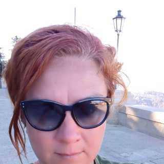 NatalyaPischaeva avatar