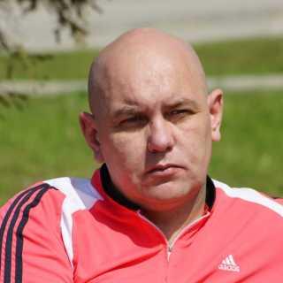 AlexandrPushkarev avatar