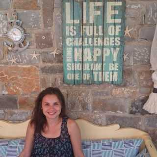 AnastasiaFarber avatar