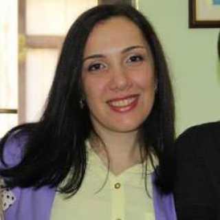 RozaKhachaturyan avatar