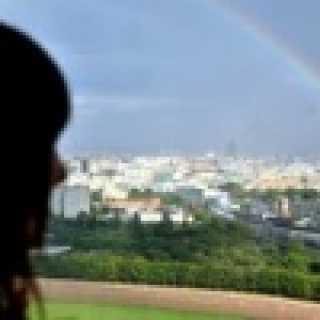 anntsogoeva avatar