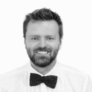 OlegVolkov_e31ba avatar