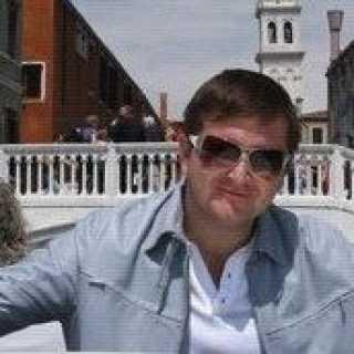 AleksandrAnciferov avatar