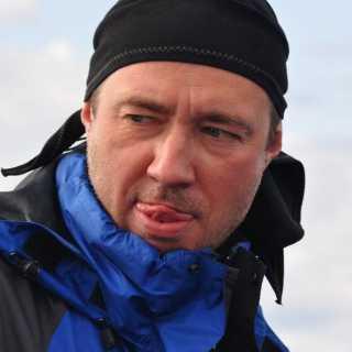 DmitryMokin avatar