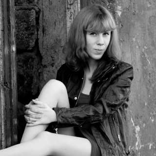 AngelikaDotsenko avatar