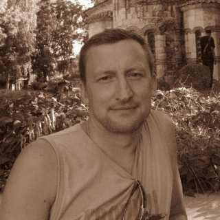 SergeyMushtaev avatar