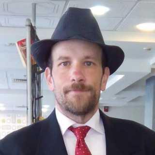 EricHammer avatar