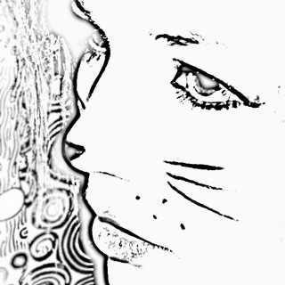 TatianaDankevych avatar