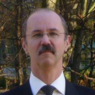 VladimirBurdenkov avatar