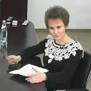TatyanaCenova avatar