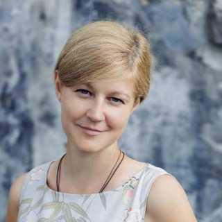IrinaKulikova_ece32 avatar