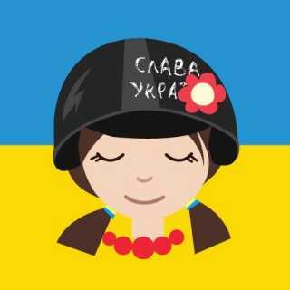 TetianaSpivakovska avatar