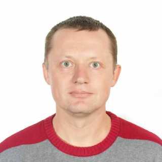 StanislavGolubtsev avatar
