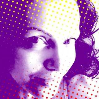 NatalyaKargina avatar