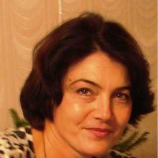 IrinaFedorova_6b355 avatar
