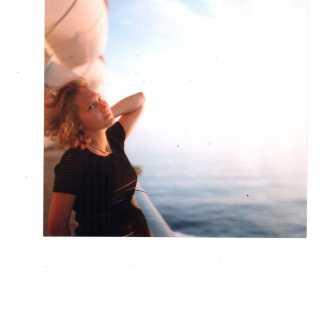 OlgaSorokina_fbb68 avatar