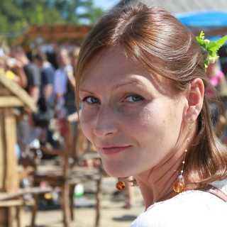 NataliaPashkewich avatar