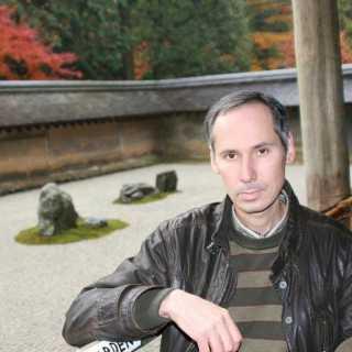 ValeryShamukov avatar