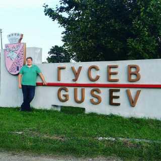 AlekseyGusev avatar