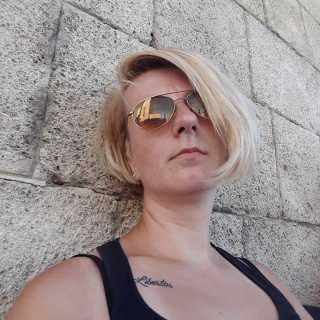 c9a43e0 avatar
