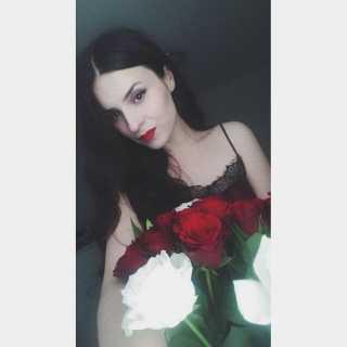 CarolineDarii avatar