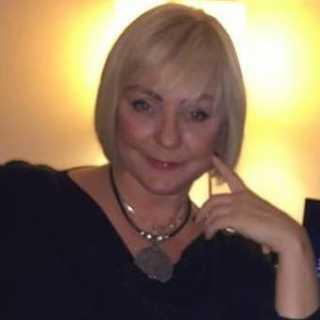 NataliaOlsen avatar