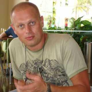 GrigoryBibergal avatar