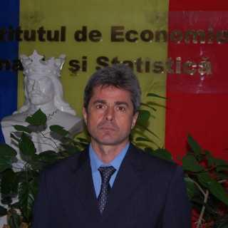 RomanRavliuc avatar