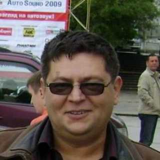 VeaceslavLisii avatar